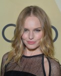 Kate Bosworth in Emilio Pucci