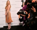 Amanda Seyfried in Bottega Veneta