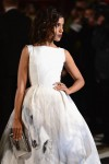Kerry Washington in Giles