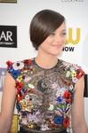 Marion Cotillard in Zuhair Murad Couture