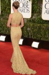 Emily Blunt in Michael Kors