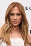 Jennifer Lopez in Lanvin