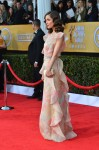Rose Byrne in Valentino