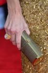 Jennifer Garner's Ferragamo clutch