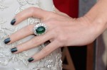 Naomi Watts' Faberge jewels