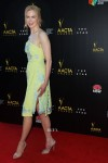 Nicole Kidman in Erdem