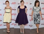 2013 AFI Awards Red Carpet Round Up