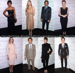 Who Was Your Best Dressed At The 2013 National Board Of Review Awards?