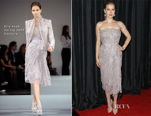 Amy-Adams-In-Elie-Saab-CoutureSpring-38th-Annual-Los-Angeles-Film-Critics-Association-Awards