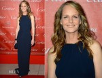 Helen Hunt In Michael Kors - 2013 Palm Springs International Film Festival Awards Gala