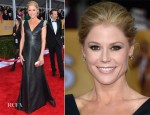Julie Bowen In Johanna Johnson - 2013 SAG Awards