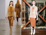 Kate Bosworth In Calvin Klein  - 'Big Sur' Dinner Party & Premiere Hosted by Calvin Klein