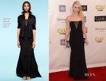 Naomi Watts In Emilio Pucci - 2013 Critics' Choice Movie Awards