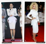 Who Wore Mugler Better… Zhang Ziyi or Rita Ora?