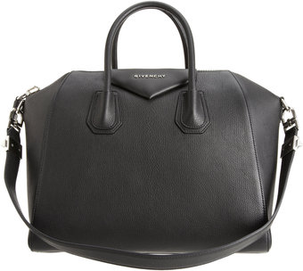 givenchy-black-givenchy-medium-antigona-satchel-bag-product-1-6018460-344158530_medium_flex