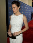 Jennifer Garner in Antonio Berardi