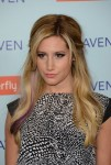 Ashley Tisdale in The Hellers