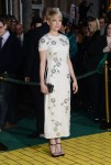 Michelle Williams in Prada