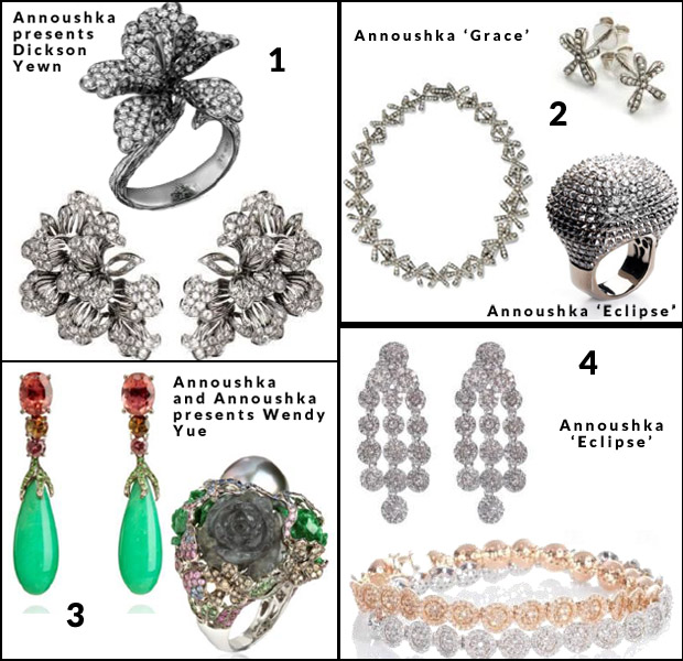 Annoushka jewels 2
