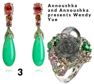 Annoushka-jewels-22