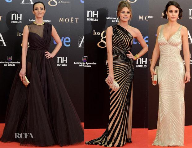 Goya Awards 2