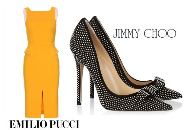 JLaw Pucci Choo