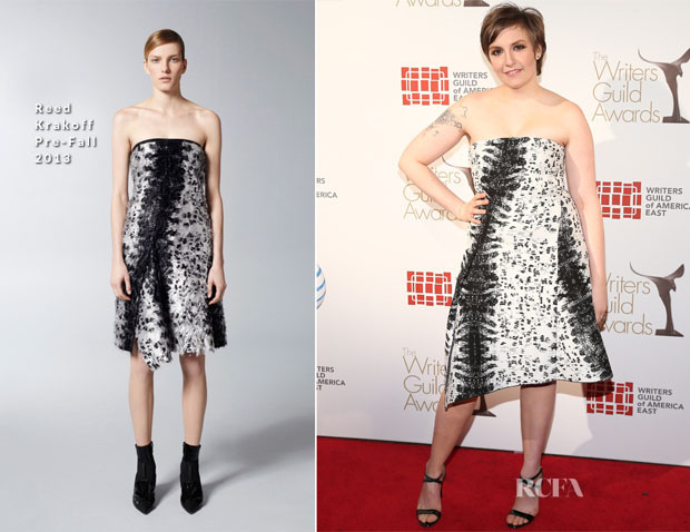Lena-Dunham-In-Reed-Krakoff-65th-Annual-Writers-Guild-East-Coast-Awards copy