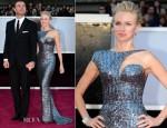 Naomi Watts In Armani Privé – 2013 Oscars
