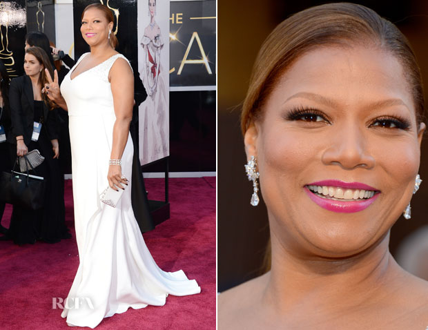 oscars-queen-latifah