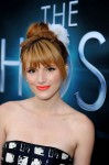 Bella Thorne in Alice + Olivia