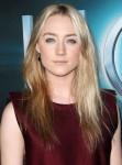 Saoirse Ronan in Lanvin