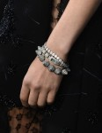 Diane Kruger's jewels