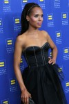 Kerry Washington in Jason Wu