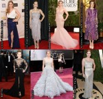 Which Was Your Favourite Amy Adams 2013 Awards Season Look?