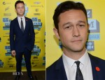 Joseph Gordon-Levitt In Prada - 'Don Jon' 2013 SXSW Music, Film + Interactive Festival Premiere