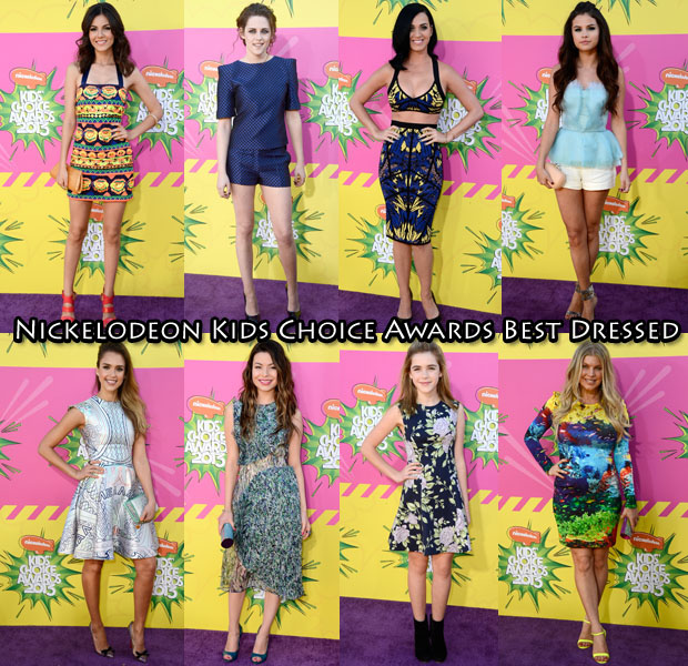Nickelodeon-kids-choice-awards-best-dressed2