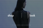 VictoriaBeckham.com Is Live