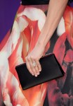 Carrie Underwood's Jimmy Choo clutch