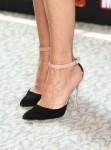 Gwyneth Paltrow's heels