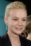 Carey Mulligan in Victoria Beckham