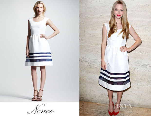 Amanda-Seyfried-In-Nonoo