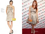 Debby Ryan In Kate Young For Target - Kate Young For Target Launch Event