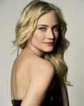 Diane Kruger: The Newest Face for Chanel Beauty