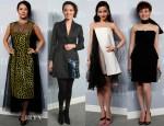 Christian Dior Spring 2013 Couture Shanghai Fashion Show