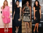Celebrities Love...Jimmy Choo 'Fitch' Sandals