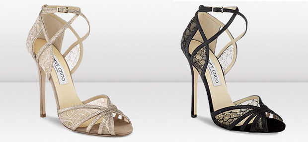 6b1fbe08030 Celebrities Love...Jimmy Choo  Fitch  Sandals - Red Carpet Fashion ...