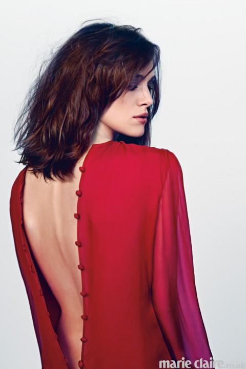 Valentino dress