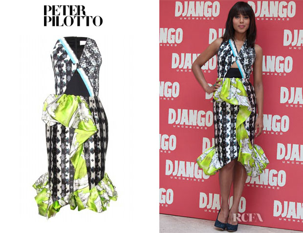 Kerry-Washington-In-Peter-Pilotto