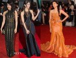 The Times Of India Film Awards 2013