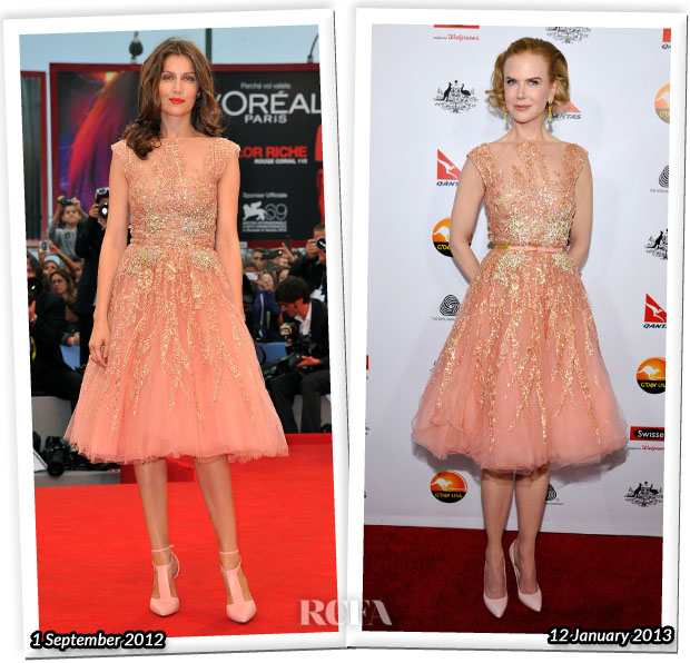 WWIB Elie Saab Couture